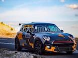 Foto venta Auto usado MINI Cooper S JCW Tuning Kit (2016) color Naranja precio $320,000