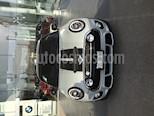 Foto venta Auto usado MINI Cooper S S (2018) color Plata precio $440,000