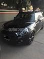 Foto venta Auto usado MINI Cooper All Black Aut (2013) color Negro precio $215,000