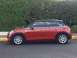 Foto venta Auto Seminuevo MINI Cooper Chili 5 Puertas Aut (2016) color Rojo Chili precio $294,400