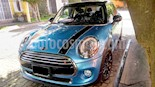 Foto venta Auto usado MINI Cooper Chili 5 Puertas (2016) color Azul Cosmico precio $279,000