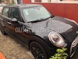 Foto venta Auto Seminuevo MINI Cooper Chili 5 Puertas (2017) color Negro precio $310,000