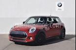 Foto venta Auto usado MINI Cooper Chili Aut (2016) color Rojo precio $270,000