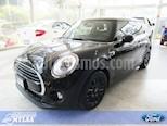 Foto venta Auto Seminuevo MINI Cooper Chili Aut (2018) color Negro precio $335,000