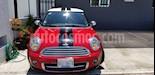 Foto venta Auto usado MINI Cooper Chili (2012) color Rojo precio $150,000