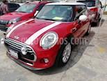 Foto venta Auto usado MINI Cooper Chili (2017) color Rojo Chili precio $289,900