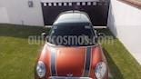 Foto venta Auto usado MINI Cooper Chili (2013) color Naranja precio $220,000