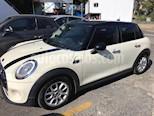 Foto venta Auto usado MINI Cooper Pepper (2016) color Blanco precio $290,000