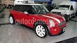 Foto venta Auto usado MINI Cooper S Chili (2006) color Rojo precio $1.999.999