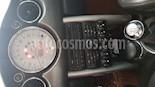 Foto venta Auto usado MINI Cooper S Hot Pepper 3P (2006) color Negro precio $400.000