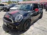 Foto venta Auto usado MINI Cooper S JCW Tuning Kit (2015) color Negro precio $298,500