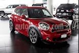Foto venta Auto usado MINI John Cooper Works John Cooper Works (2015) color Rojo precio $329,000