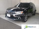 Foto venta Carro usado Mitsubishi ASX 2.0L 4x2 Aut color Negro precio $84.990.000