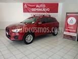 Foto venta Auto usado Mitsubishi ASX 2.0L ES (2014) color Rojo Rally precio $189,000