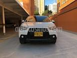 Mitsubishi ASX 2.0L 4x4 Aut usado (2012) color Blanco precio $24.999.999