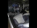 Foto venta Auto usado Mitsubishi Colt Version Sin Siglas L4,1.3i,12v S 2 1 (2003) color Plata precio u$s6,000