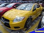 Foto venta Carro Usado Mitsubishi Eclipse 2011 (2011) color Amarillo precio $58.900.000