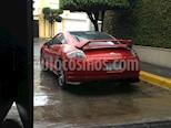 Foto venta Auto usado Mitsubishi Eclipse GT Aut (2012) color Naranja precio $163,000