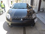 Foto venta Auto usado Mitsubishi Eclipse GT (2007) color Negro precio $100,000