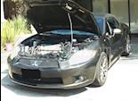 Mitsubishi Eclipse GT Convertible Aut usado (2011) color Gris precio $159,500