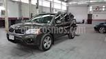 Foto venta Auto usado Mitsubishi Endeavor Limited color Gris precio $153,000