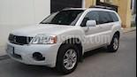 Foto venta Auto usado Mitsubishi Endeavor XLS (2010) color Blanco Diamante precio $165,000