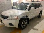Foto venta Auto usado Mitsubishi Endeavor XLS (2010) color Blanco precio $126,000