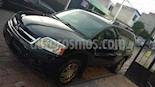Foto venta Auto usado Mitsubishi Endeavor XLS (2006) color Negro precio $66,000