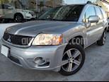 Foto venta Auto usado Mitsubishi Endeavor XLS (2011) color Cafe precio $155,000