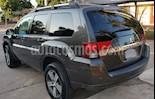 Foto venta Auto usado Mitsubishi Endeavor XLS (2010) color Gris Grafito precio $130,000