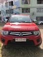 Foto venta Auto usado Mitsubishi L-200 2.4L Katana CR 4X2 color Rojo precio $8.000.000