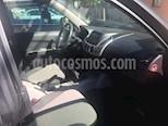 Foto venta Auto usado Mitsubishi L-200 2.5 Katana CR Diesel 4X2 (2014) color Gris precio $8.900.000