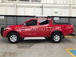 Foto venta Auto usado Mitsubishi L200 4p Doble L4/2.4 Man 2WD (2016) color Rojo precio $299,000