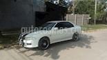 Mitsubishi Lancer GLXi 1.6 Aut usado (1998) color Blanco precio $160.000