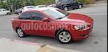 Foto venta Auto usado Mitsubishi Lancer ES Aut (2014) color Rojo precio $140,000