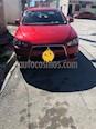 Foto venta Auto usado Mitsubishi Lancer ES CVT  (2015) color Rojo Rally precio $160,000