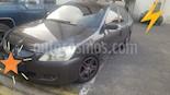 Foto venta carro usado Mitsubishi Lancer GLX 1.6L Aut CVT (2005) color Gris precio u$s2.500