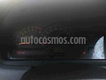 Foto venta carro Usado Mitsubishi Lancer GLX 1.6L (2010) color Gris