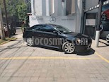 Foto venta Auto usado Mitsubishi Lancer GTS CVT Sun & Sound (2013) color Negro precio $164,950