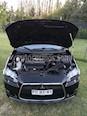 Foto venta Auto usado Mitsubishi Lancer R/GT 2.0  color Negro precio $7.600.000