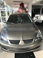 Foto venta carro usado Mitsubishi Lancer Touring Sinc. (2014) color Gris precio u$s8.000