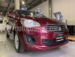 Foto venta Auto nuevo Mitsubishi Mirage G4 GLX color Rojo Vino precio $214,100