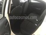 Foto venta Auto usado Mitsubishi Mirage 5p GLX L3/1.2 Aut (2017) color Blanco precio $159,000