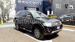 Foto venta Auto usado Mitsubishi Montero Limited (2015) color Negro precio $299,900