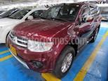 Foto venta Carro Usado Mitsubishi Nativa 2016 (2016) precio $89.900.000