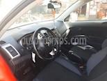 Foto venta Auto usado Mitsubishi Outlander  2.4L GL 4X2 Aut (2011) color Blanco precio $6.600.000