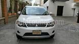 Foto venta Auto usado Mitsubishi Outlander 3.0L XLS Premium (2007) color Blanco precio $110,000