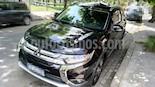 Foto venta Auto usado Mitsubishi Outlander GLS 2.4 color Negro precio $1.680.000