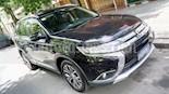 Foto venta Auto usado Mitsubishi Outlander GLS 2.4 color Negro precio $1.690.000