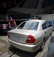 Foto venta carro Usado Mitsubishi Signo GLi 1.3L (2008) color Plata precio u$s1.500